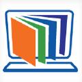 newpathlearning Logo