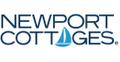 Newport Cottages Logo
