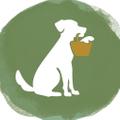 NewRoad Foods Logo
