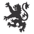 New Scotland Clothing Co. Logo