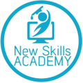 New Skills Academy Coupons and Promo Codes