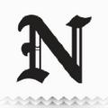 Newspapers.com Logo
