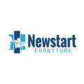 Newstart Furniture Australia Logo