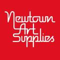 Newtown Art Supplies Logo