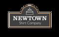 Newtown Shirt Company Logo