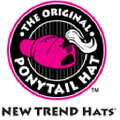 New Trend Hats Logo