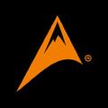Newverest Logo