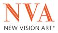 New Vision Art Logo