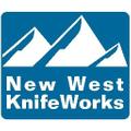 New West Knifeworks Logo