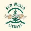 New World Library Logo