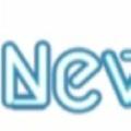 New York Bar Store Logo