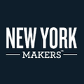 New York Makers Logo