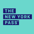 The New York Pass Logo
