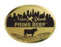 newyorkprimebeef Logo