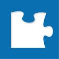 New York Puzzle Company Logo