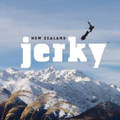 New Zealand Jerky Logo