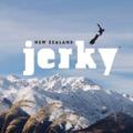 New Zealand Jerky Logo
