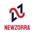 Newzorra Logo
