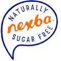 Nexba logo
