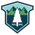 Next Adventure Logo