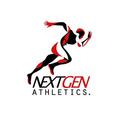 Nextgenathletics Logo
