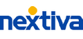 Nextiva Coupons and Promo Codes