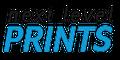 Next Level Prints Colombia Logo