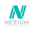 Nezium, Inc USA Logo