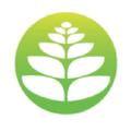 Nezza Naturals Logo