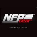 Nfp Gear Logo