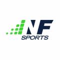 NF Sports Logo