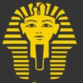 N'Genious Creations Logo