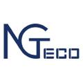 Ngteco Logo