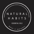Natural Habits Logo