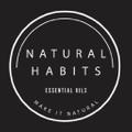 Natural Habits Logo