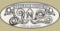 NH Teak Logo