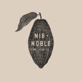 Nib and Noble Logo