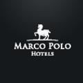 Niccolo Hotels Logo