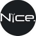 Nice Menswear Logo