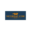 Nicerhac Coupons and Promo Codes