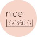 NiceSeats Logo