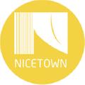 Nicetown Logo