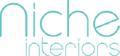 Niche interiors Logo