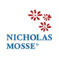 Nicholas Mosse Logo