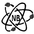Nickel Brook Brewing Co. Canada Logo