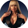 Nicki Minaj Logo