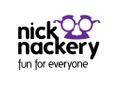 nicknackery logo