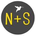 NICKY + STELLA Logo