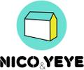 Nico & Yeye Logo