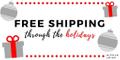 NICOLE LEIGH Jewelry, LLC Logo